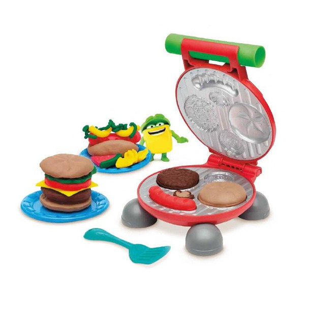 play-clay-food-maker-sets-snatcher-online-shopping-south-africa-17783968301215.jpg