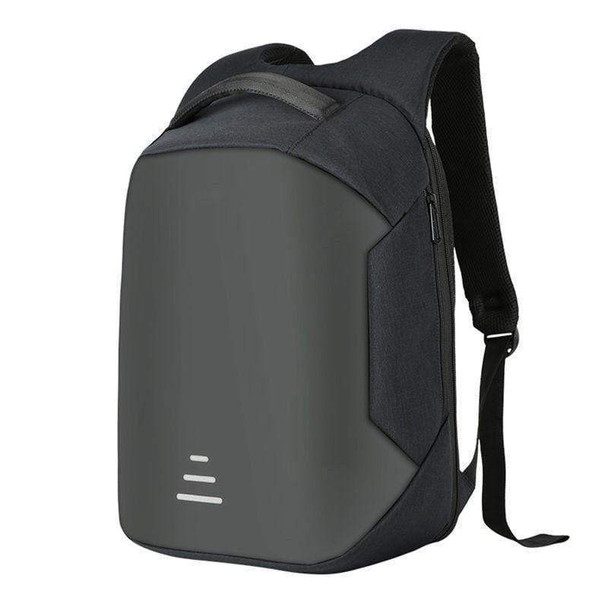 anti-theft-backpack-black-snatcher-online-shopping-south-africa-17782849503391.jpg