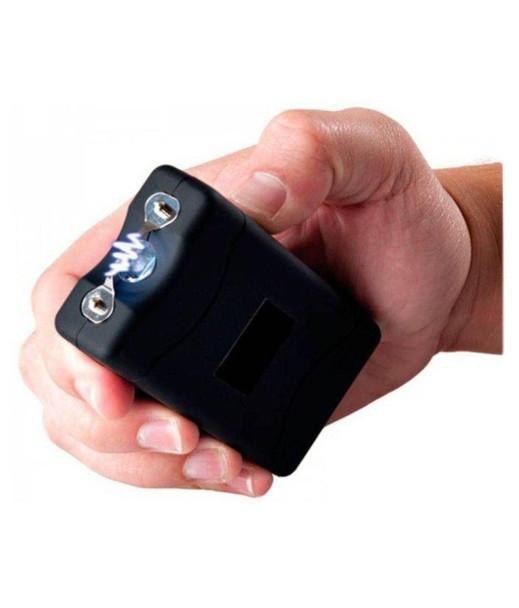 mini-rechargeable-stun-gun-with-led-flashlight-snatcher-online-shopping-south-africa-19084641566879.jpg