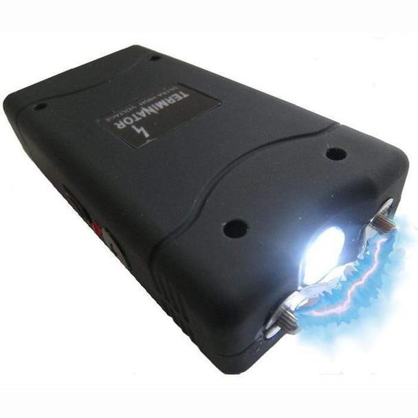 mini-rechargeable-stun-gun-with-led-flashlight-snatcher-online-shopping-south-africa-17787444854943.jpg