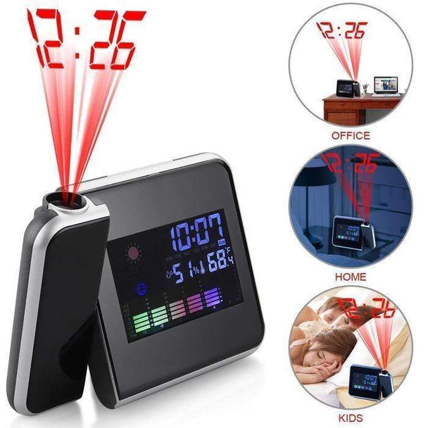 color-screen-calendar-with-projector-snatcher-online-shopping-south-africa-17786293420191.jpg