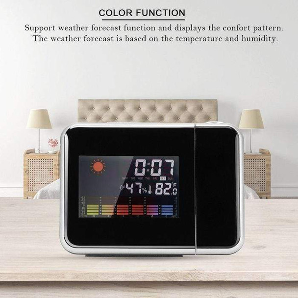 color-screen-calendar-with-projector-snatcher-online-shopping-south-africa-17786293518495.jpg