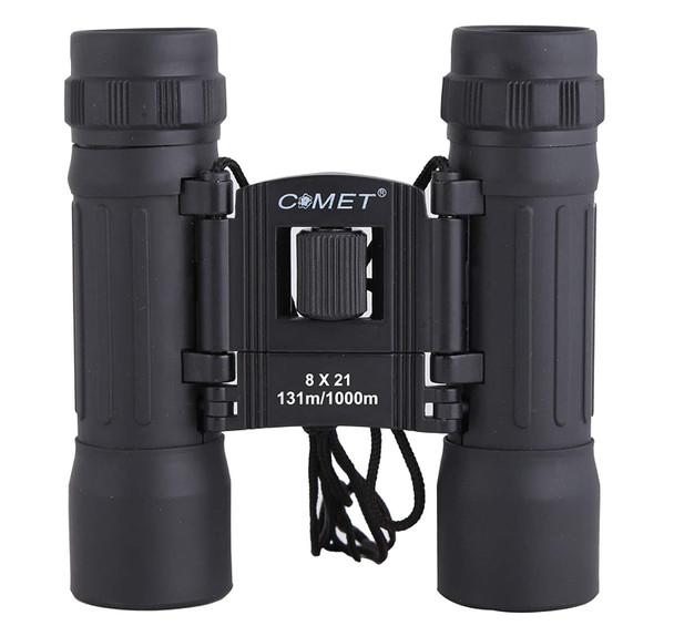 8x21-compact-mini-binoculars-snatcher-online-shopping-south-africa-18986243162271.jpg