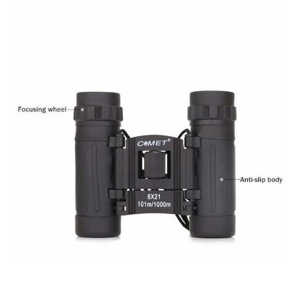 8x21-compact-mini-binoculars-snatcher-online-shopping-south-africa-17787004321951.jpg