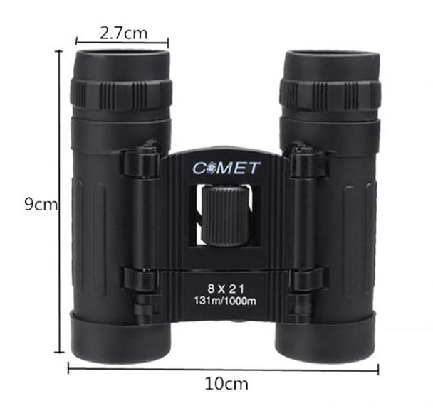 8x21-compact-mini-binoculars-snatcher-online-shopping-south-africa-18986243260575.jpg