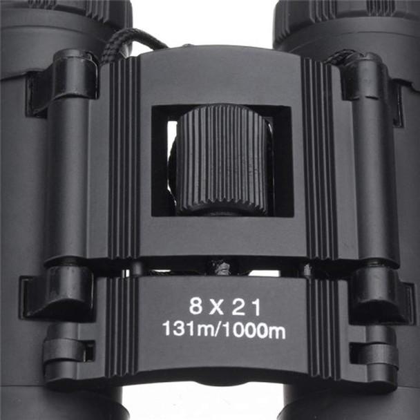 8x21-compact-mini-binoculars-snatcher-online-shopping-south-africa-18986242965663.jpg