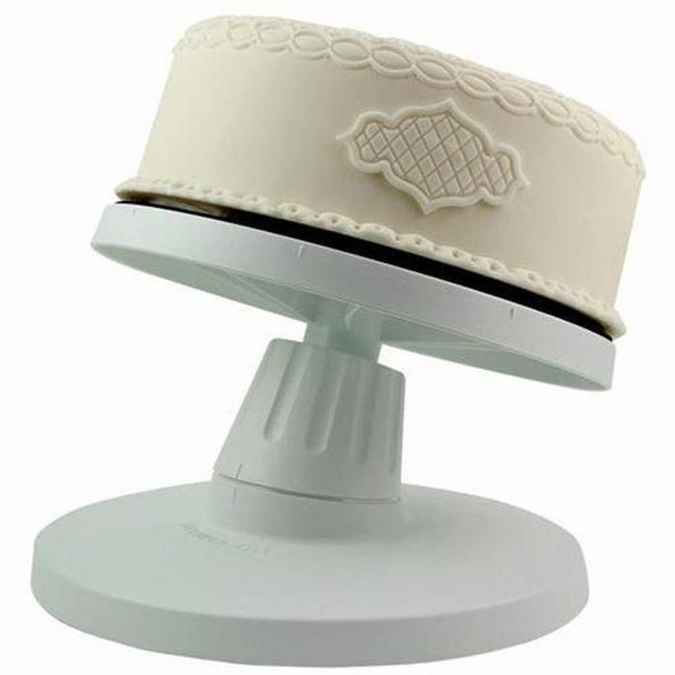 revolving-cake-stand-snatcher-online-shopping-south-africa-17781484355743.jpg