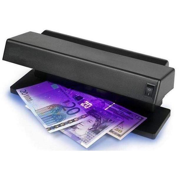 money-counterfeit-detector-snatcher-online-shopping-south-africa-17787436925087.jpg