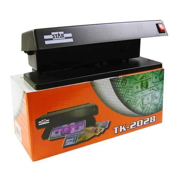 money-counterfeit-detector-snatcher-online-shopping-south-africa-17787436990623.jpg