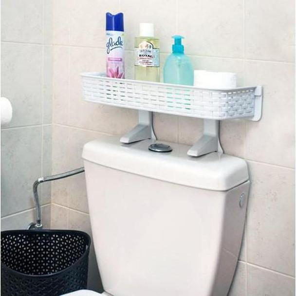 easy-fit-toilet-shelf-snatcher-online-shopping-south-africa-17786026066079.jpg