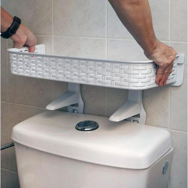 easy-fit-toilet-shelf-snatcher-online-shopping-south-africa-17786026098847.jpg