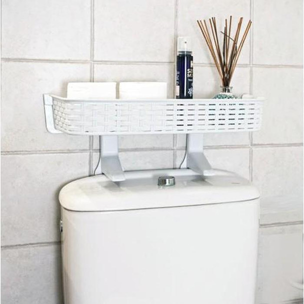 easy-fit-toilet-shelf-snatcher-online-shopping-south-africa-17786026131615.jpg