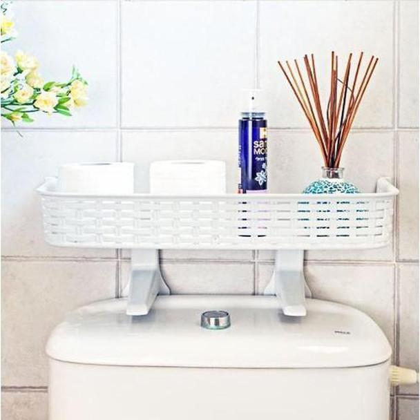 easy-fit-toilet-shelf-snatcher-online-shopping-south-africa-17786026164383.jpg