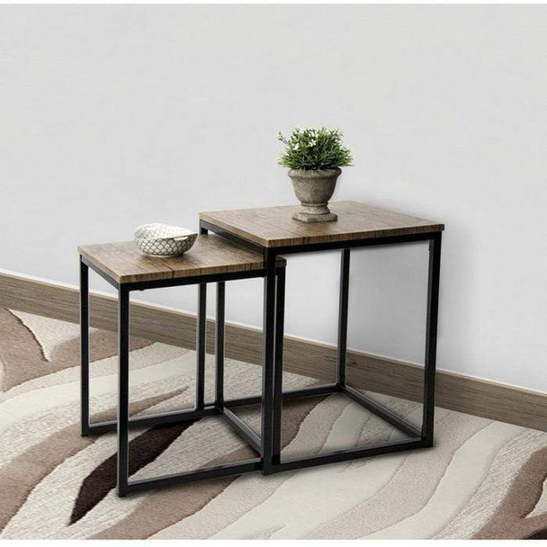 oxford-nesting-tables-set-of-2-snatcher-online-shopping-south-africa-17786467516575.jpg