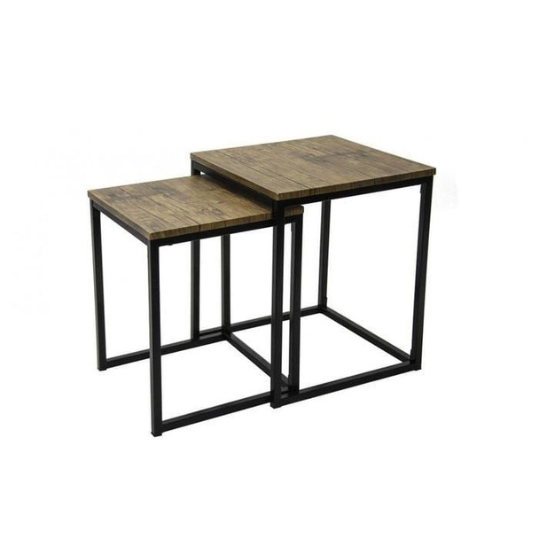 oxford-nesting-tables-set-of-2-snatcher-online-shopping-south-africa-17786467549343.jpg