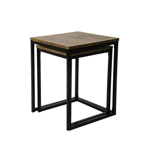 oxford-nesting-tables-set-of-2-snatcher-online-shopping-south-africa-17786467582111.jpg