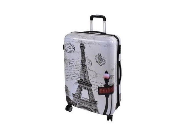 paris-luggage-bag-24-inch-snatcher-online-shopping-south-africa-17786178502815.jpg