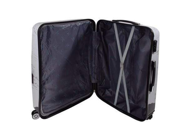 paris-luggage-bag-24-inch-snatcher-online-shopping-south-africa-17786178535583.jpg