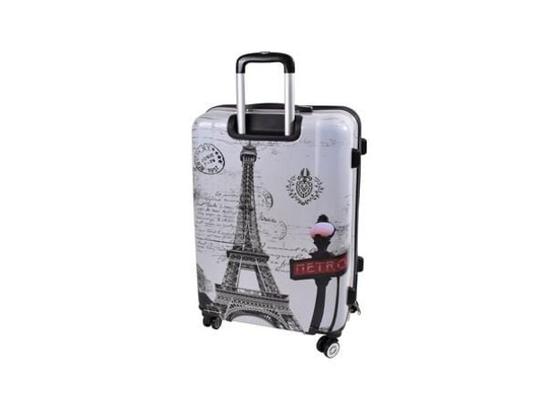 paris-luggage-bag-24-inch-snatcher-online-shopping-south-africa-17786178568351.jpg