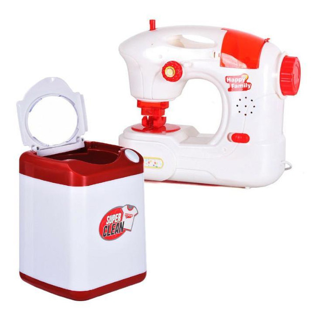 home-appliance-toy-set-snatcher-online-shopping-south-africa-17782723182751.jpg