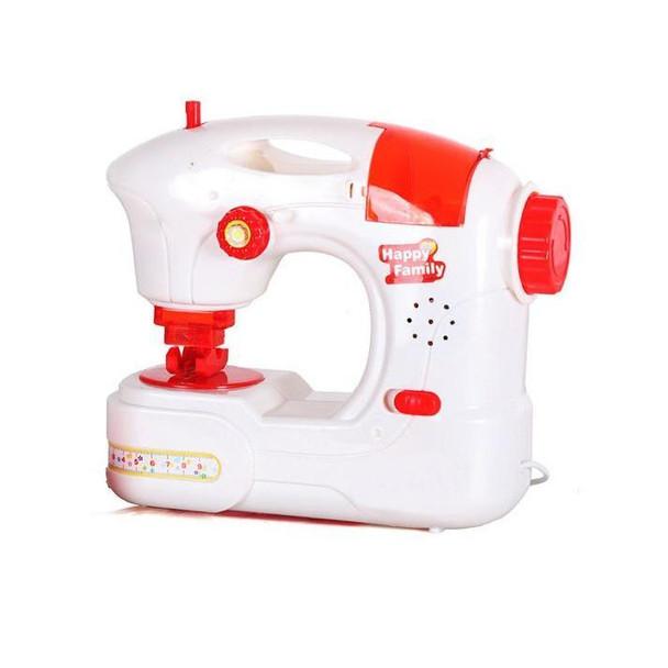 home-appliance-toy-set-snatcher-online-shopping-south-africa-17782723313823.jpg
