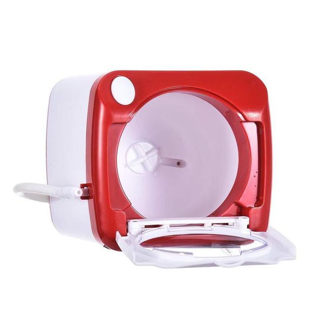 home-appliance-toy-set-snatcher-online-shopping-south-africa-17782723346591.jpg