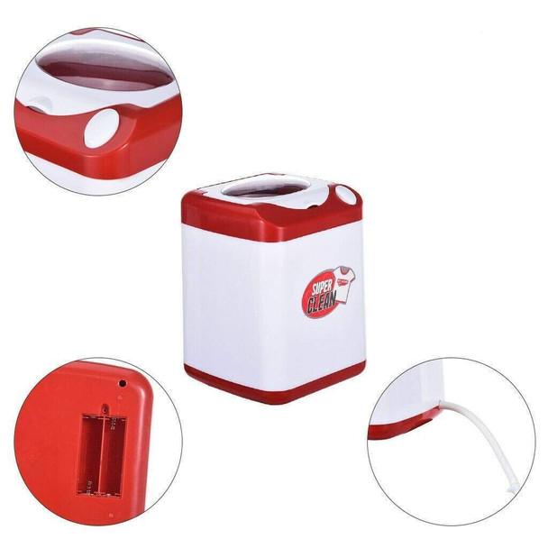 home-appliance-toy-set-snatcher-online-shopping-south-africa-17782723412127.jpg