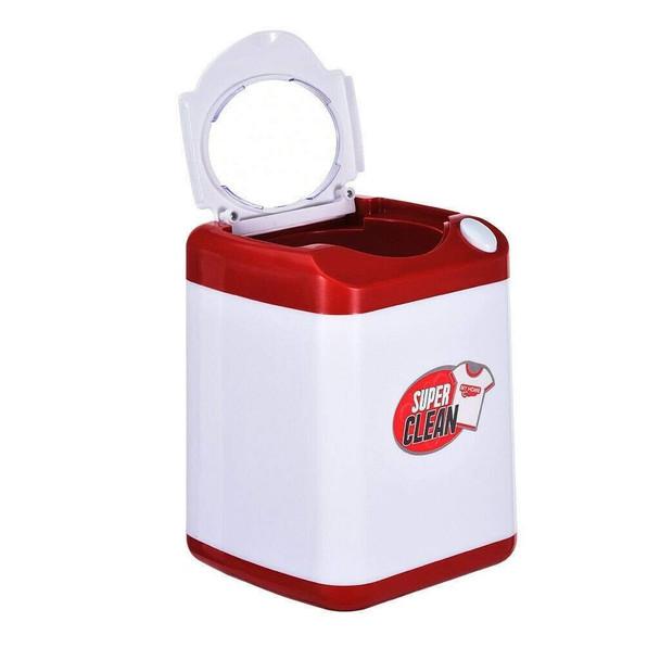 home-appliance-toy-set-snatcher-online-shopping-south-africa-17782723477663.jpg