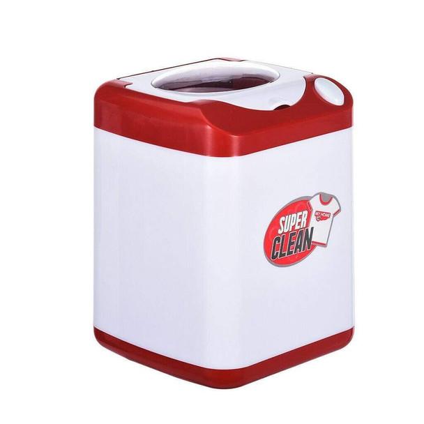 home-appliance-toy-set-snatcher-online-shopping-south-africa-17782723575967.jpg