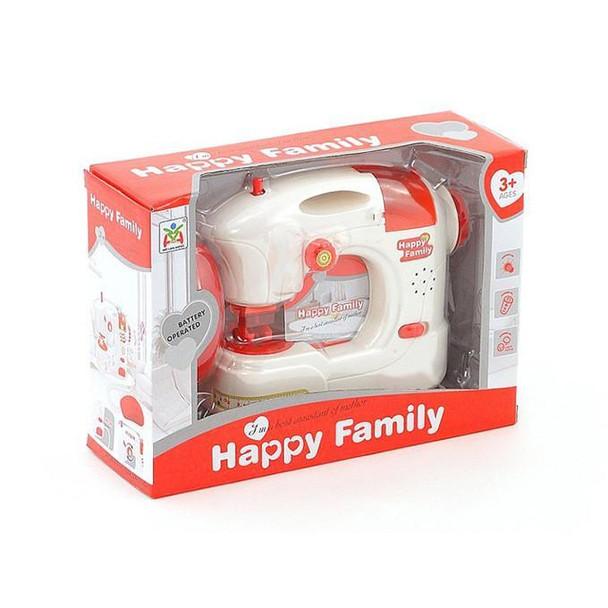 home-appliance-toy-set-snatcher-online-shopping-south-africa-17782723641503.jpg