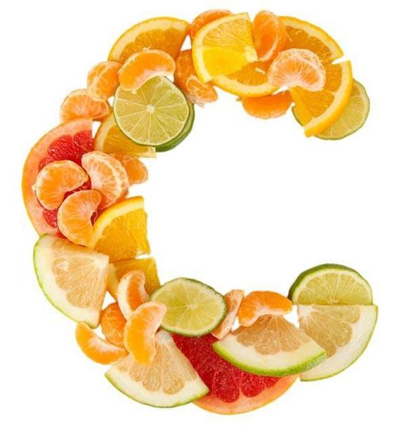 vitamin-c-facial-serum-snatcher-online-shopping-south-africa-17784252760223.jpg
