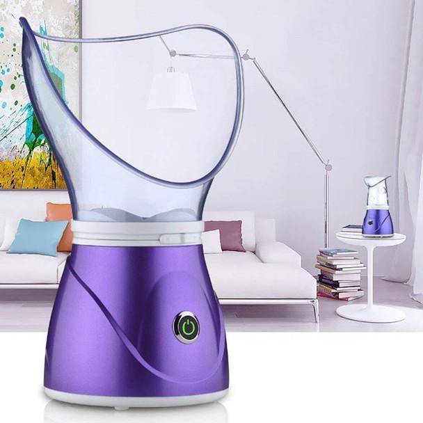 facial-steamer-snatcher-online-shopping-south-africa-17783487398047.jpg