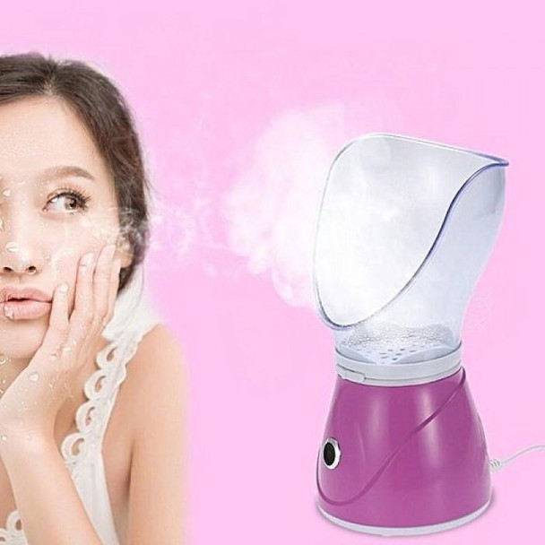 facial-steamer-snatcher-online-shopping-south-africa-17783487430815.jpg
