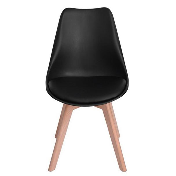 hu-home-frank-replika-chair-snatcher-online-shopping-south-africa-29602607890591.jpg