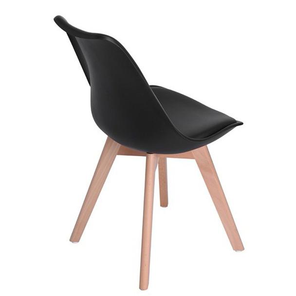hu-home-frank-replika-chair-snatcher-online-shopping-south-africa-29602607988895.jpg