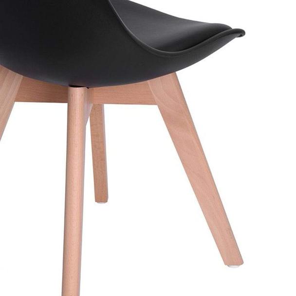 hu-home-frank-replika-chair-snatcher-online-shopping-south-africa-29602608480415.jpg
