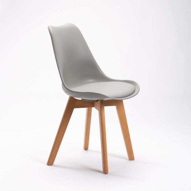 hu-home-frank-replika-chair-grey-snatcher-online-shopping-south-africa-29602608447647