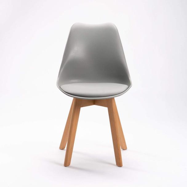 hu-home-frank-replika-chair-snatcher-online-shopping-south-africa-29602608414879