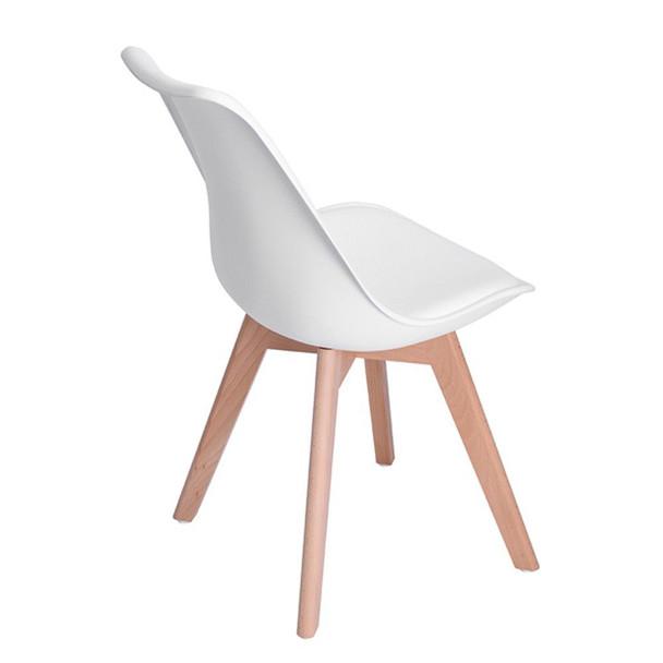 hu-home-frank-replika-chair-snatcher-online-shopping-south-africa-29602608808095