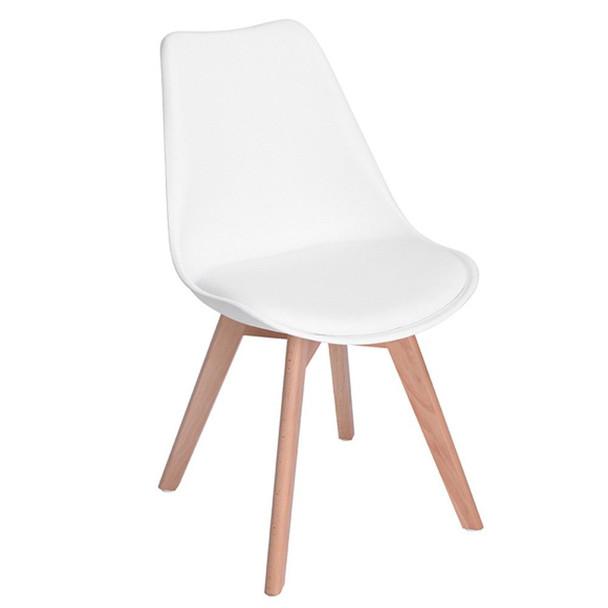 hu-home-frank-replika-chair-snatcher-online-shopping-south-africa-29602608677023