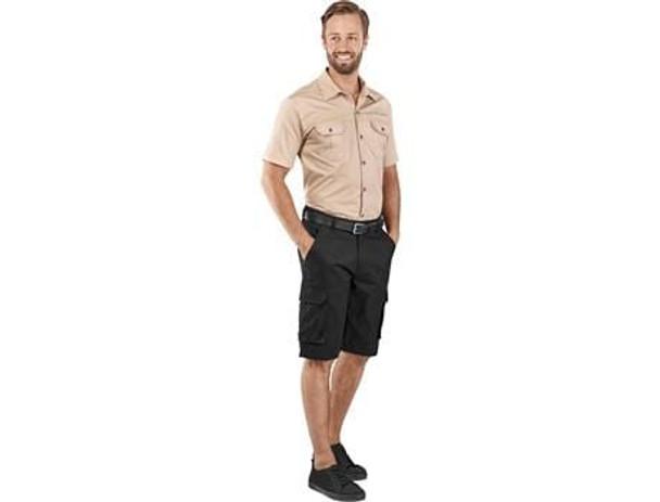 mens-highlands-cargo-shorts-snatcher-online-shopping-south-africa-18017909833887.jpg