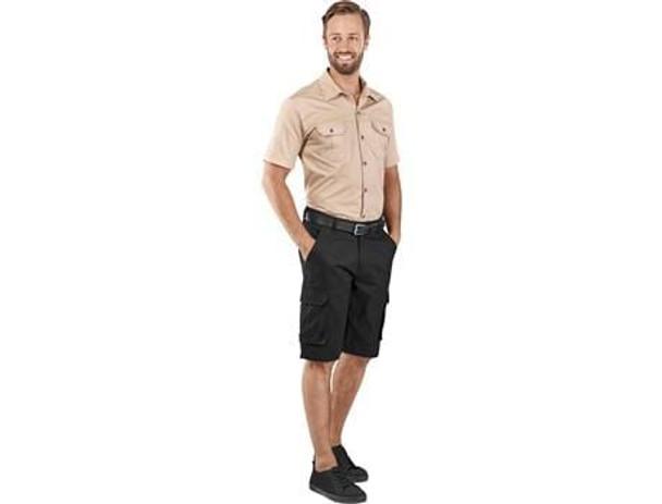 mens-highlands-cargo-shorts-snatcher-online-shopping-south-africa-18017909899423.jpg