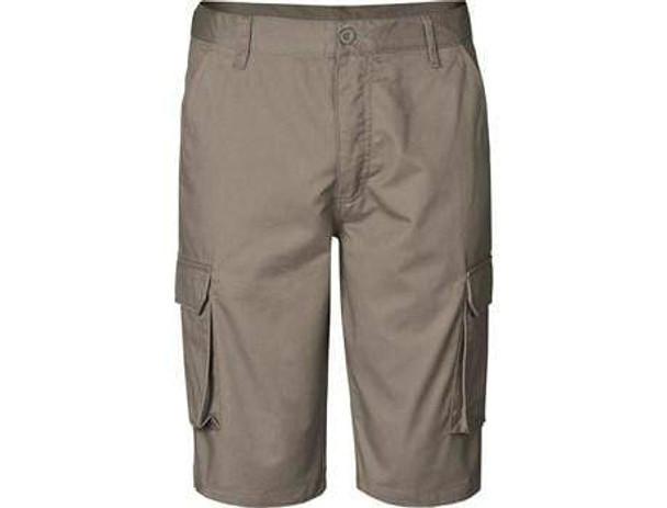 mens-highlands-cargo-shorts-snatcher-online-shopping-south-africa-18017909932191.jpg