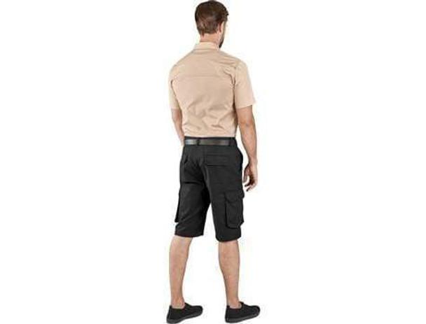 mens-highlands-cargo-shorts-snatcher-online-shopping-south-africa-18017909964959.jpg