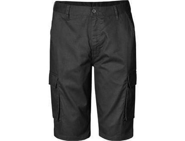 mens-highlands-cargo-shorts-snatcher-online-shopping-south-africa-18017909997727.jpg
