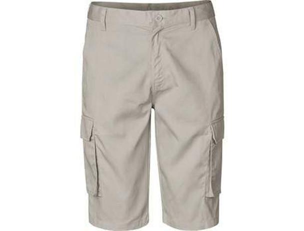mens-highlands-cargo-shorts-snatcher-online-shopping-south-africa-18017910030495.jpg
