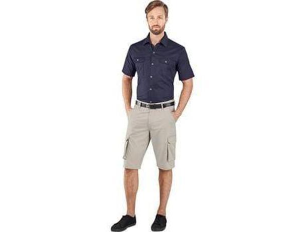 mens-highlands-cargo-shorts-snatcher-online-shopping-south-africa-18017910063263.jpg