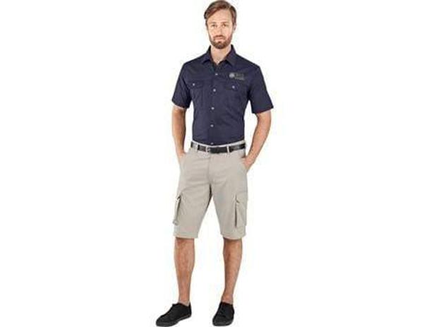 mens-highlands-cargo-shorts-snatcher-online-shopping-south-africa-18017910128799.jpg