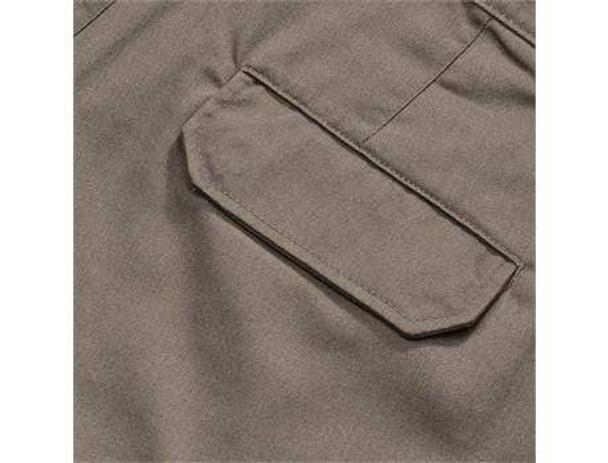 mens-highlands-cargo-shorts-snatcher-online-shopping-south-africa-18017910194335.jpg