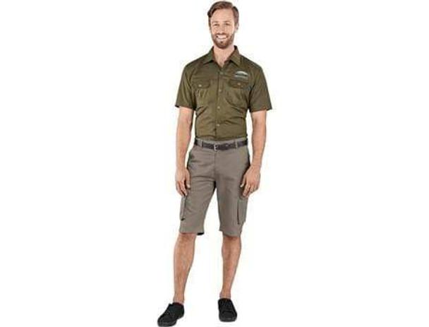 mens-highlands-cargo-shorts-snatcher-online-shopping-south-africa-18017910259871.jpg